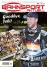Ausschnitte aus der aktuellen Ausgabe der Fachzeitschrift Bahnsport Aktuell zu Tobis Abschied